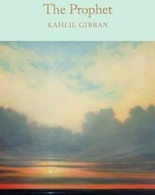 The Prophet - Gibran