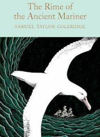 The Rime of the Ancient Mariner - Coleridge Samuel Taylor