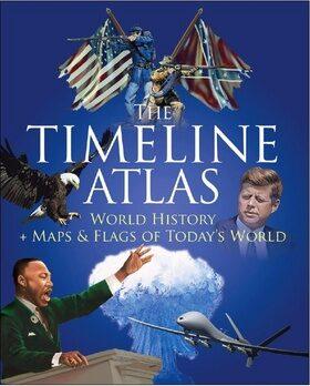 The Timeline Atlas -