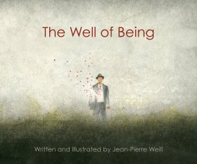 The Well of Being - Weill
