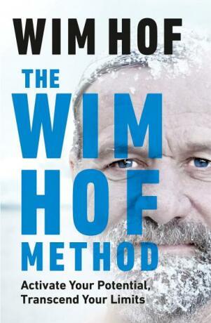 Wim Hof Method - Wim Hof,