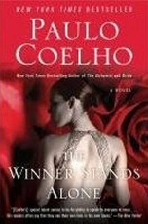 The Winner Stands Alone - Paulo Coelho