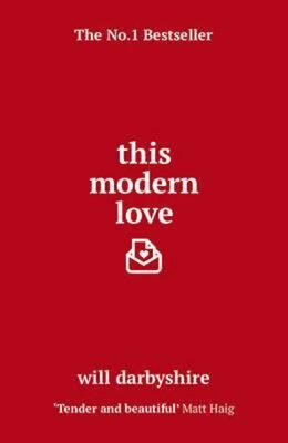 This Modern Love - Darbyshire Will
