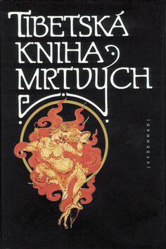 Tibetská kniha mrtvých -