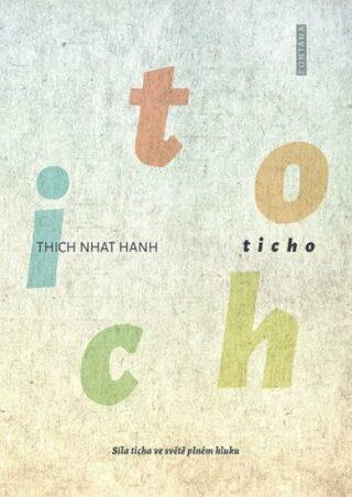 Ticho - Thich Nhat Hanh