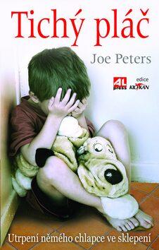 Tichý pláč - Joe Peters