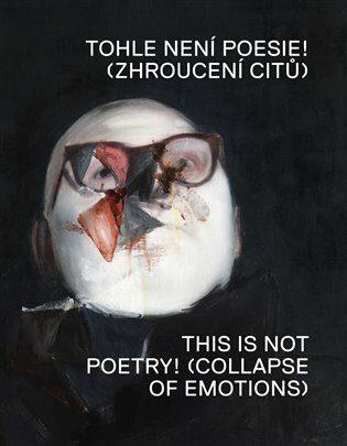 Tohle není poesie! - Martin Gerboc,