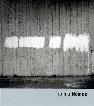 Tomki Němec - Josef Chuchma,