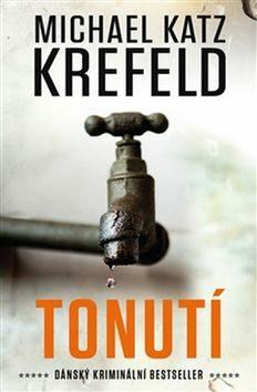 Tonutí - Michael Katz Krefeld