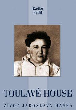 Toulavé house - Radko Pytlík