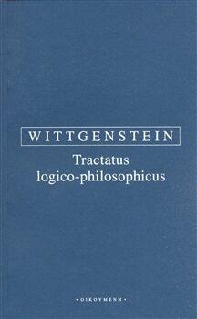 Tractatus logico-philosophicus - Ludwig Wittgenstein,