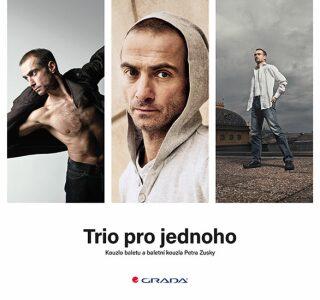 Trio pro jednoho - Kolektiv autorů