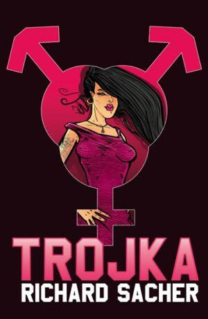 Trojka - Richard Sacher