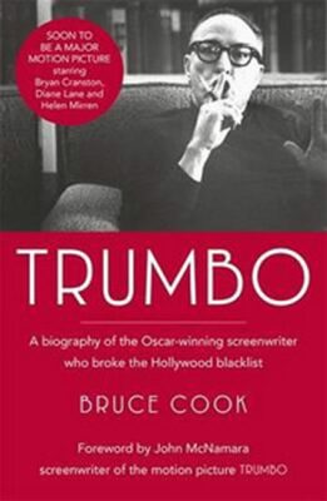 Trumbo - Bruce Cook