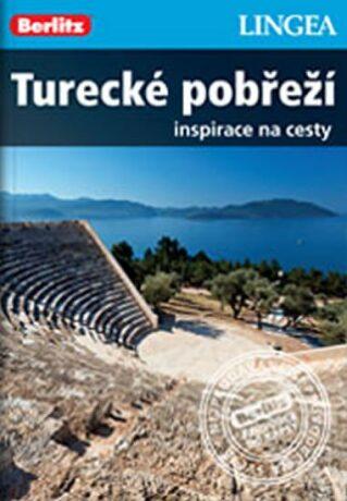 Turecké pobřeží - neuveden