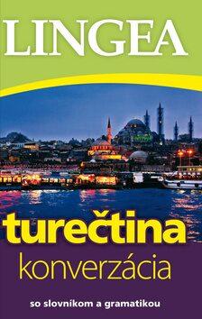 Turečtina konverzácia -