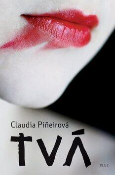 Tvá - Claudia Pineiirová