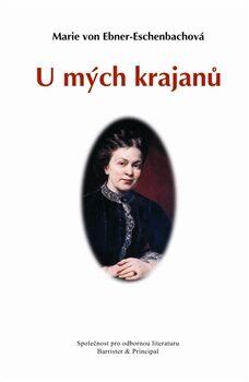 U mých krajanů - Marie von Ebner-Eschenbachová