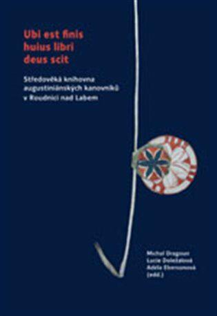 Ubi est finis huius libri deus scit - Kolektiv
