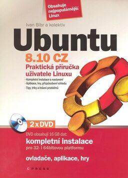 Ubuntu 8.10 CZ - Ivan Bíbr