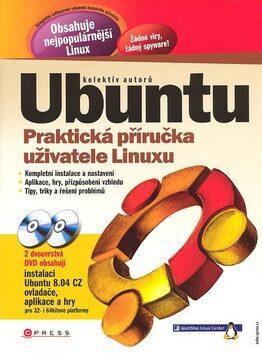 Ubuntu - kolektiv