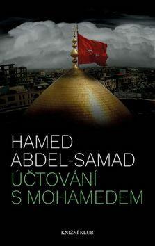 Účtování s Mohamedem - Abdel-Samad Hamed