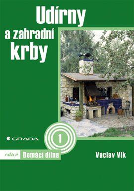 Udírny a zahradní krby - Domácí dílna 1 - Václav Vlk