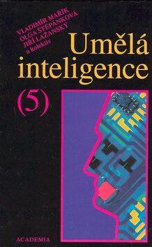 Umělá inteligence 5 - Kolektiv