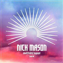 Unattended Luggage - Nick Mason, Rick Fenn