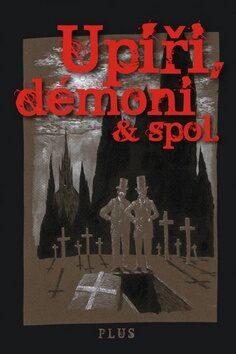Upíři, démoni a spol. -