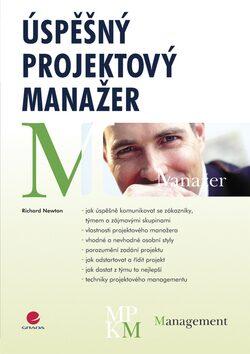 Úspěšný projektový manažer - Richard Newton