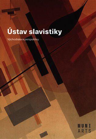 Ústav slavistiky - Ivo Pospíšil