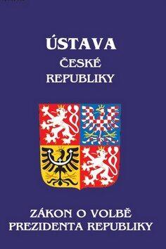 Ústava České republiky -