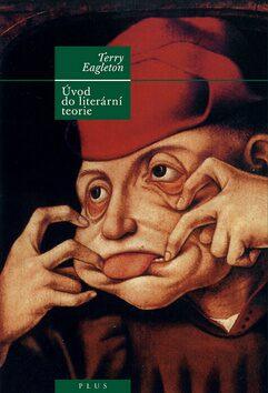 Úvod do literární teorie - Petr Onufer; Terry Eagleton