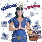 Vánoce s Dádou - CD - Dáda Patrasová