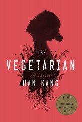 The Vegetarian - Kang Han