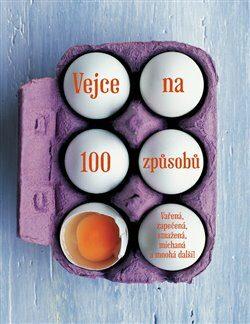 Vejce na 100 způsobů - neuveden