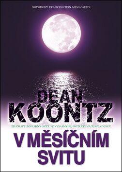 V měsíčním svitu - Dean Koontz