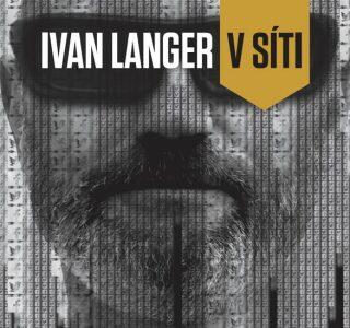 Ivan Langer V síti - Ivan Langer