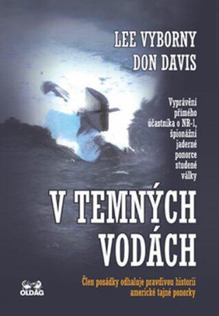 V temných vodách - Don Davis, Vyborny Lee