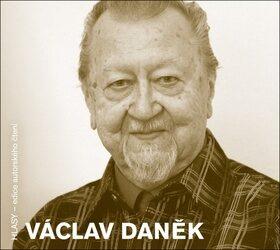 Václav Daněk - Václav Daněk