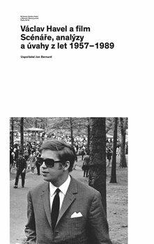 Václav Havel a film - Václav Havel, Jan Bernard