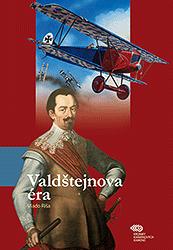 Valdštejnova éra - Vlado Ríša