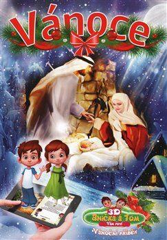 Vánoce -