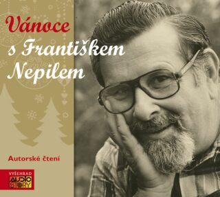 Vánoce s Františkem Nepilem - František Nepil