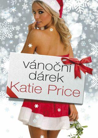 Vánoční dárek - Katie Price