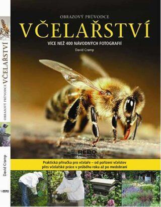 Včelařství - Cramp David