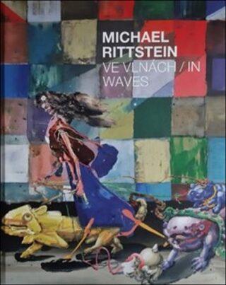 Ve vlnách / In Waves - Petr Mach, Michael Rittstein