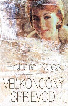 Veľkonočný sprievod - Richard Yates