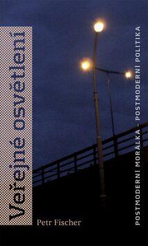 Veřejné osvětlení - Petr Fischer